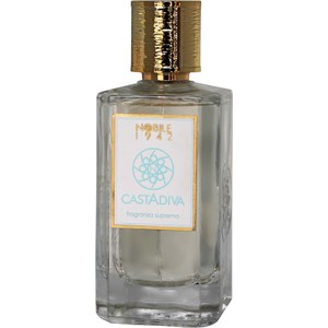 Nobile 1942 - Casta Diva Fragranza Suprema - Eau de Parfum Spray
