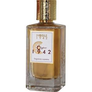 Nobile 1942 - Chypre 1942 - Eau de Parfum Spray