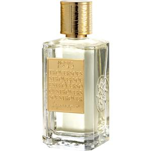 Nobile 1942 - Estroverso - Eau de Parfum Spray