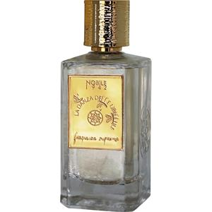 Image of Nobile 1942 Damendüfte La Danza delle Libellule Eau de Parfum Spray 75 ml