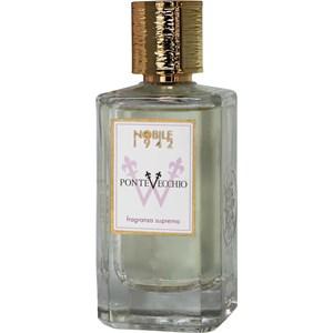 Nobile 1942 - Ponte Vecchio - Eau de Parfum Spray