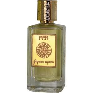 Nobile 1942 - Vespri Orientale Fragranza Suprema - Eau de Parfum Spray