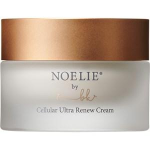 NOELIE - Facial care - Cellular Ultra Renew Cream