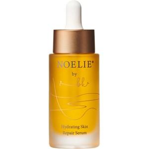 NOELIE - Facial care - Hydrating Skin Repair Serum