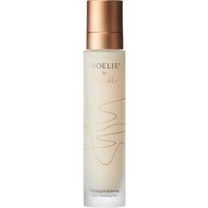 NOELIE - Gesichtsreinigung - Purifying & Balancing Face Cleansing Gel
