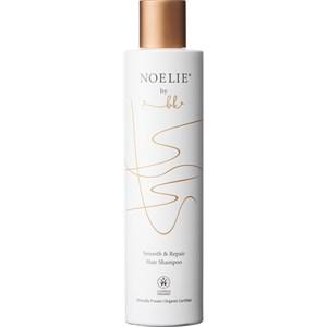 NOELIE - Shampoo - Smooth & Repair Hair Shampoo