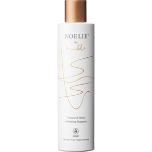 NOELIE - Shampoo - Volume & Shine Hydrating Shampoo