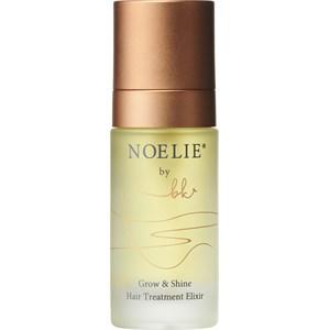 NOELIE - Treatment - Grow & Shine Hair Treatment Elixir
