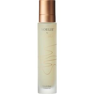 NOELIE - Treatment - Grow & Shine Volume Gel