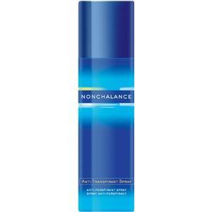 Image of Nonchalance Damendüfte Nonchalance Anti-Transpirant Spray 200 ml