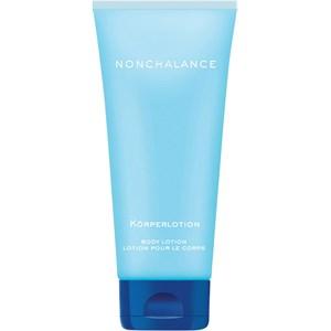 Image of Nonchalance Damendüfte Nonchalance Body Lotion 200 ml