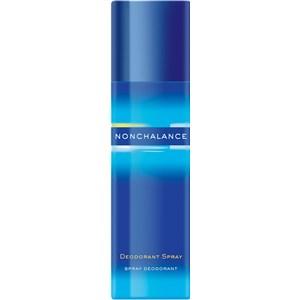 Nonchalance - Nonchalance - Deodorant Aerosol Spray