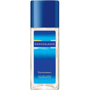 Nonchalance - Nonchalance - Deodorant Spray