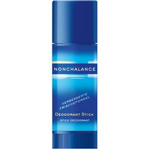 Nonchalance - Nonchalance - Deodorant Stick