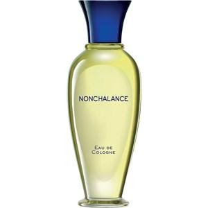 Nonchalance - Nonchalance - Eau de Cologne Spray