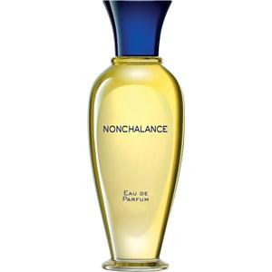 Nonchalance - Nonchalance - Eau de Parfum Spray