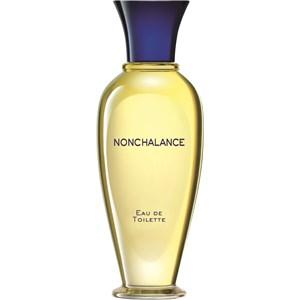 Nonchalance - Nonchalance - Eau de Toilette Spray