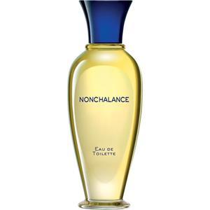 Image of Nonchalance Damendüfte Nonchalance Eau de Toilette Spray Schüttflakon 50 ml