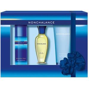Nonchalance - Nonchalance - Geschenkset