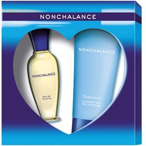 Nonchalance - Nonchalance - Coffret cadeau