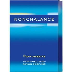 Nonchalance - Nonchalance - Savon parfumé