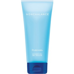 Nonchalance - Nonchalance - Shower Gel