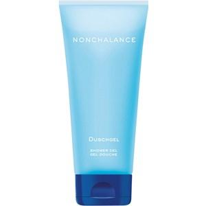 Nonchalance - Nonchalance - Shower Gel