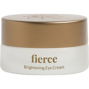 Nordic Cosmetics - Facial care - CBD & Hyaluronic Acid Eye Cream