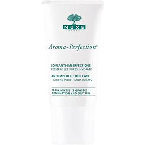 Nuxe - Aroma Perfection - Anti-Imperfection Care