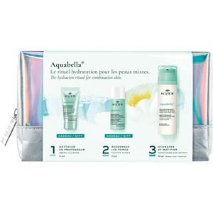 Nuxe - Aquabella - Gift set