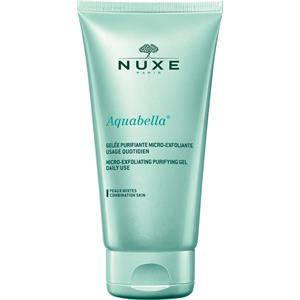 Nuxe - Aquabella - Micro-Exfoliating Purifying Gel