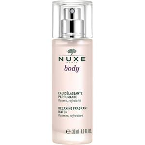 Nuxe - Body - Relaxing Fragrant Water