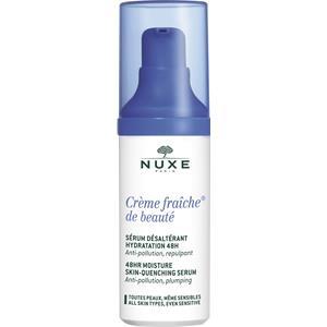 nuxe-gesichtspflege-creme-fraiche-de-beaute-48hr-moisture-skin-quenching-serum-30-ml