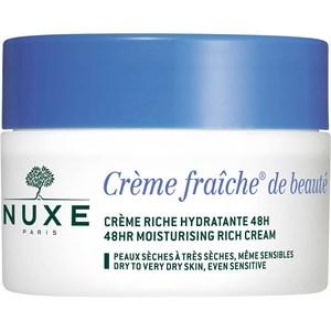 nuxe-gesichtspflege-creme-fraiche-de-beaute-48hr-moisturising-rich-cream-50-ml