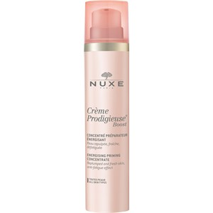 Nuxe - Crème Prodigieuse - Boost Energizing Priming Concentrate