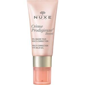 Nuxe - Crème Prodigieuse - Boost Multi-Correction Eye Balm Gel