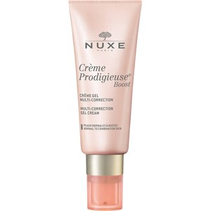 Nuxe - Crème Prodigieuse - Boost Multi-Correction Gel Cream