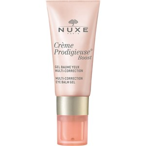 Nuxe - Crème Prodigieuse - Boost Multi-Correction Eye Balm Gel