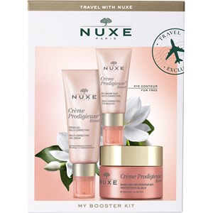 Nuxe - Crème Prodigieuse - Gift Set
