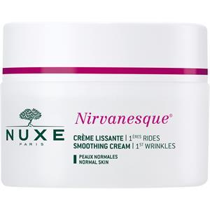 Nuxe - Nirvanesque - Smoothing Cream Normal Skin