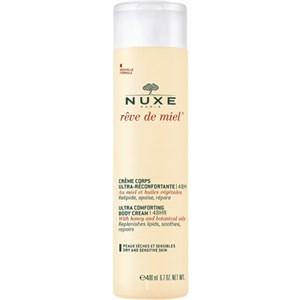 Nuxe - Rêve de Miel - Ultra Comforting Body Cream