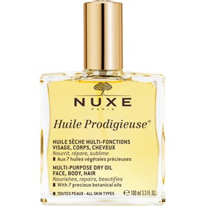 nuxe-huile-prodigieuse-huile-prodigieuse-huile-prodigieuse-limited-edition-100-ml