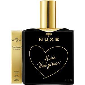 Nuxe - Huile Prodigieuse - Limited Black Edition Huile Prodigieuse