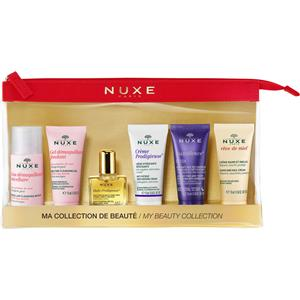 Nuxe - Huile Prodigieuse - My Beauty Collection Set