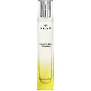 Nuxe - Le Matin des Possibles - Eau de Parfum Spray