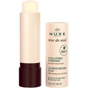 nuxe-gesichtspflege-reve-de-miel-lip-moisturizing-stick-4-70-ml