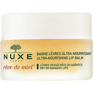 Nuxe - Rêve de Miel - Ultra-Nourishing Lip Balm