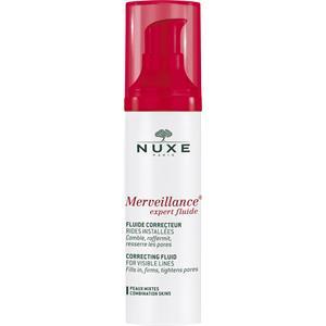 Image of Nuxe Gesichtspflege Merveillance Expert Fluide 50 ml