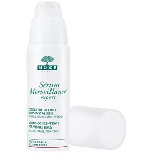 Image of Nuxe Gesichtspflege Merveillance Expert für alle Hauttypen Lifting Serum 30 ml