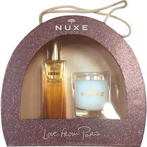 Nuxe - Multifunktionspflege - Coffret Prodigieux